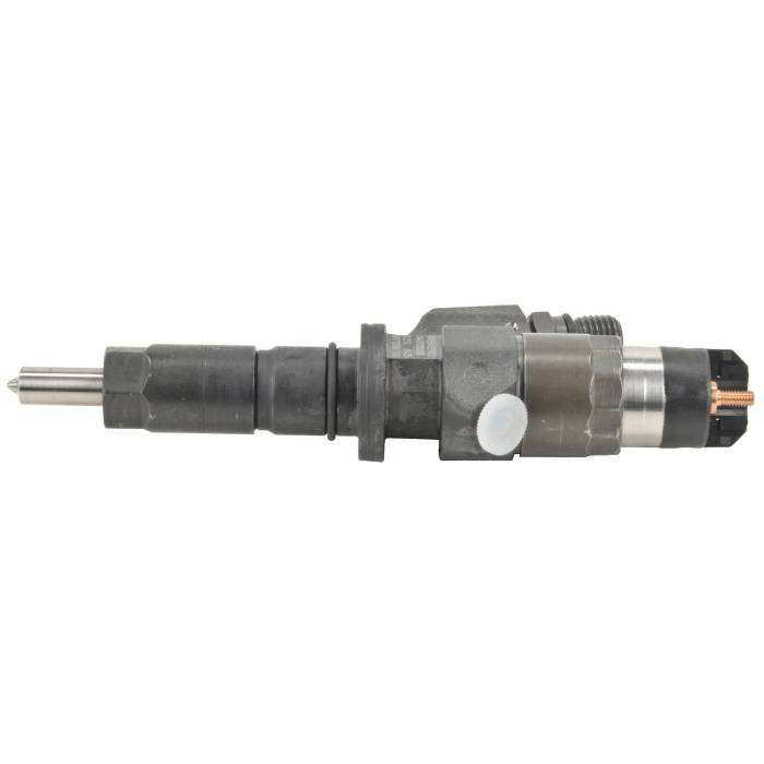 S&S Diesel Motorsports - S&S Diesel Reman TorqueMaster Injector, 2001-2004 GM 6.6L LB7