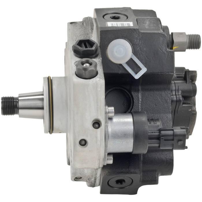 Bosch - Genuine Bosch New High Pressure Pump (CP3), 2003-2007 5.9L Cummins