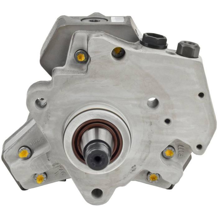 Bosch - Genuine Bosch High Pressure Pump (CP3), 2003-2007 5.9L Cummins