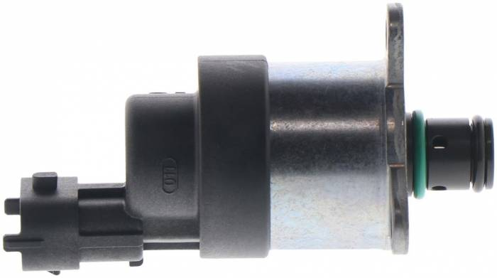 Bosch - Genuine Bosch Fuel Pressure Regulator (FCA), 2003-2007 5.9L Cummins