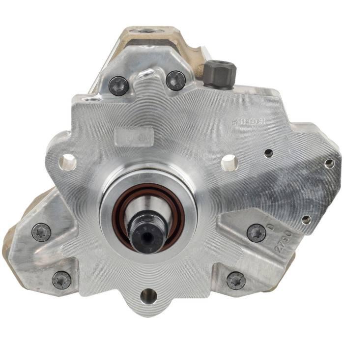 Bosch - Genuine Bosch New High Pressure Pump (CP3), 2007.5-2018 6.7L Cummins