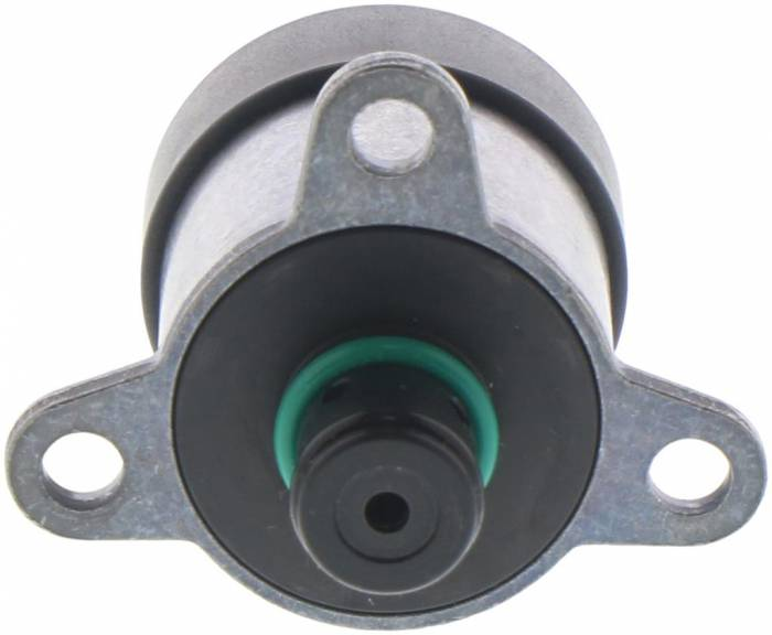 Bosch - Genuine Bosch Fuel Pressure Regulator (FCA), 2007.5-2018 6.7L Cummins
