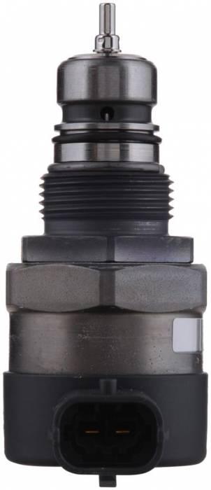 Bosch - Genuine Bosch Fuel Pressure Relief Valve (DRV) 2011-2016 GM 6.6L LML
