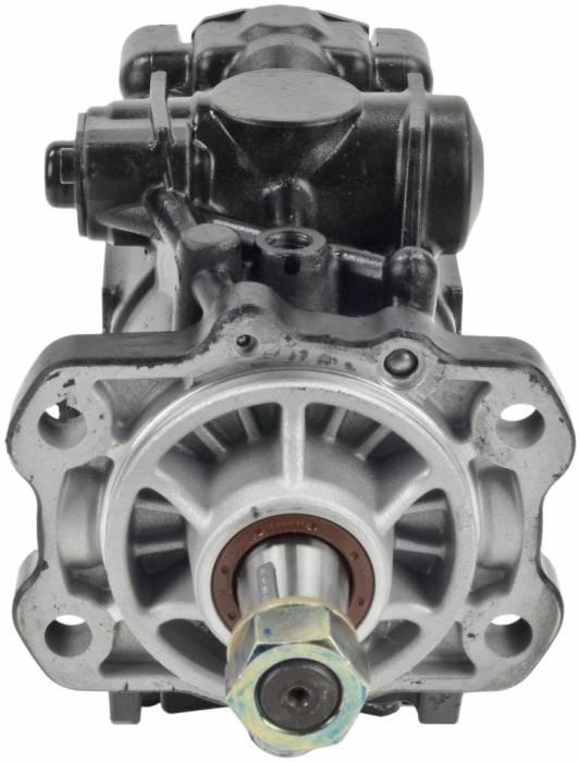Bosch - Genuine Bosch VP44 Injection Pump, 1998.5-2002 5.9L Cummins