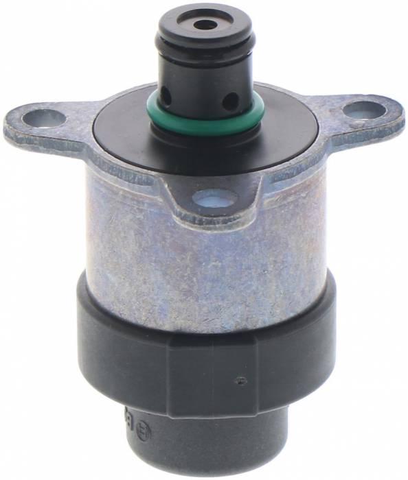 Bosch - Genuine Bosch Fuel Pressure Regulator, 2007-2009 Freightliner/Dodge Sprinter With 3.0L OM642 V-6