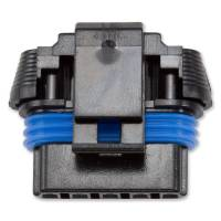 Alliant Power - Alliant Power AP0010 Valve Cover Harness Connector Repair Kit - Image 6