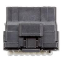 Alliant Power - Alliant Power AP0019 Fuel Injection Control Module (FICM) Connector - Image 3