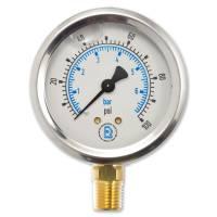 Alliant Power - Alliant Power AP0037 Pressure Test Kit - Image 23