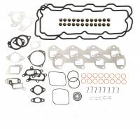 Engine Parts - Cylinder Head Parts - Alliant Power - Alliant Power AP0062 Head Installation Kit without Studs