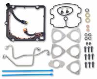 Fuel System & Components - Fuel System Parts - Alliant Power - Alliant Power AP0072 High-Pressure Fuel Pump (HPFP) Installation Kit