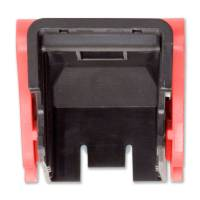 Alliant Power - Alliant Power AP0076 Engine Harness Connector Cover - Image 6