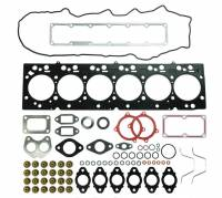 Engine Parts - Cylinder Head Parts - Alliant Power - Alliant Power AP0097 Head Gasket Kit Without Studs