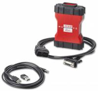Alliant Power - Alliant Power AP0104 Ford VCM 2