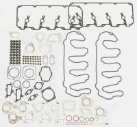 Engine Parts - Cylinder Head Parts - Alliant Power - Alliant Power AP0155 Head Installation Kit without Studs