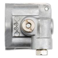 Alliant Power - Alliant Power AP3035342 Fuel Shut-off Valve Assembly12 Volt - Image 6