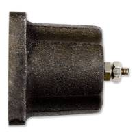 Alliant Power - Alliant Power AP4024808 Fuel Shut-off Coil12 Volt - Image 6