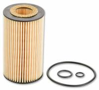 Alliant Power - Alliant Power AP61000 Oil Filter Element Service Kit - Image 1