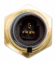 Alliant Power - Alliant Power AP63403 Exhaust Back Pressure (EBP) Sensor - Image 5