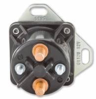 Engine Parts - Ignition Parts - Alliant Power - Alliant Power AP63405 Glow Plug Relay