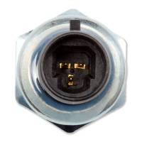 Alliant Power - Alliant Power AP63407 Injection Control Pressure (ICP) Sensor - Image 5