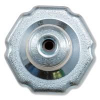 Alliant Power - Alliant Power AP63419 Engine Oil Pressure (EOP) Switch - Image 2