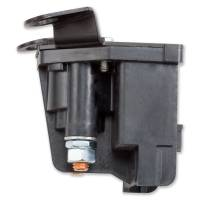 Alliant Power - Alliant Power AP63420 Glow Plug Relay - Image 6