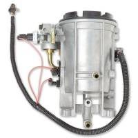 Alliant Power - Alliant Power AP63424 Fuel Filter Housing Assembly - Image 1