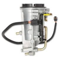 Alliant Power - Alliant Power AP63424 Fuel Filter Housing Assembly - Image 7