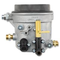 Alliant Power - Alliant Power AP63425 Fuel Filter Housing Assembly - Image 4