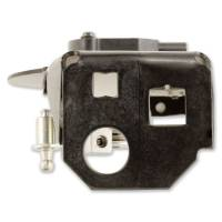 Alliant Power - Alliant Power AP63428 Accelerator Pedal Position Sensor (APPS) - Image 6