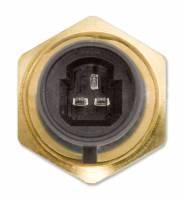 Alliant Power - Alliant Power AP63429 Pressure Sensor - Image 5