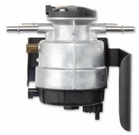Alliant Power - Alliant Power AP63431 Vertical Fuel Conditioning Module (VFCM) - Image 5