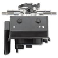 Alliant Power - Alliant Power AP63431 Vertical Fuel Conditioning Module (VFCM) - Image 6