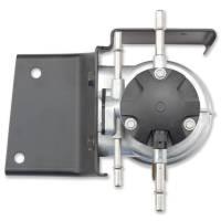 Alliant Power - Alliant Power AP63431 Vertical Fuel Conditioning Module (VFCM) - Image 7