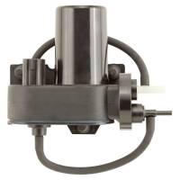 Fuel System & Components - Fuel System Parts - Alliant Power - Alliant Power AP63433 Vacuum PumpElectronic
