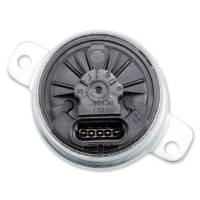 Alliant Power - Alliant Power AP63439R Exhaust Gas Recirculation (EGR) Valve - Image 7