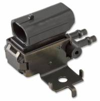 Alliant Power - Alliant Power AP63443 Turbo Wastegate Solenoid - Image 1