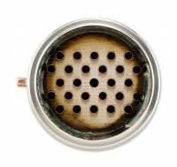Alliant Power - Alliant Power AP63452 Engine Oil Cooler - Image 6