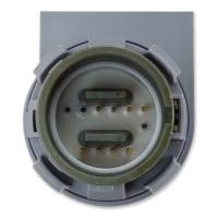 Alliant Power - Alliant Power AP63464 Internal Injector Harness - Image 4