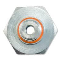 Alliant Power - Alliant Power AP63465 Injection Control Pressure (ICP) Sensor - Image 2