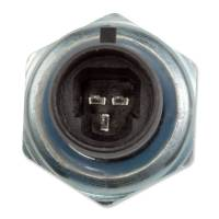 Alliant Power - Alliant Power AP63465 Injection Control Pressure (ICP) Sensor - Image 5