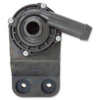 Alliant Power - Alliant Power AP63472 Coolant Pump - Image 4