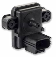 Engine Parts - Sensors - Alliant Power - Alliant Power AP63492 Manifold Absolute Pressure (MAP) Sensor