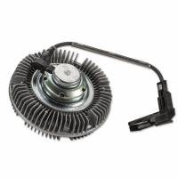 Alliant Power - Alliant Power AP63499 Fan Clutch - Image 1