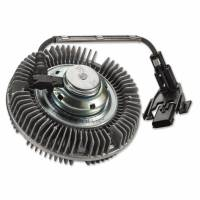 Alliant Power - Alliant Power AP63499 Fan Clutch - Image 3