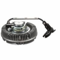 Alliant Power - Alliant Power AP63499 Fan Clutch - Image 4