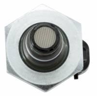 Alliant Power - Alliant Power AP63512 Injection Pressure Regulator (IPR) Valve - Image 4