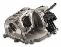 Alliant Power - Alliant Power AP63523 Exhaust Gas Recirculation (EGR) Valve - Image 1