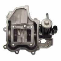 Alliant Power - Alliant Power AP63523 Exhaust Gas Recirculation (EGR) Valve - Image 2