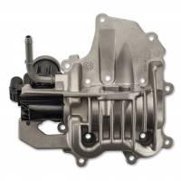 Alliant Power - Alliant Power AP63523 Exhaust Gas Recirculation (EGR) Valve - Image 4